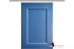 Фасад мебельный Инка - Оптовый поставщик комплектующих «Фасады в цвет»