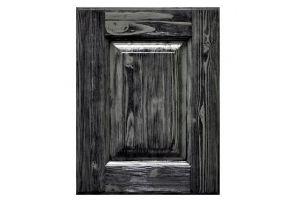 Фасад мебельный из массива сосны Айвенго - Оптовый поставщик комплектующих «ФасадТрейдГрупп»