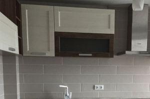 Фасад мебельный Кантри - Оптовый поставщик комплектующих «Мебель-Пласт»