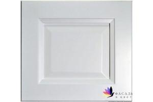 Фасад мебельный Кантри - Оптовый поставщик комплектующих «Фасады в цвет»