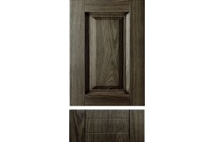 Фасад мебельный Комби 10 - Оптовый поставщик комплектующих «Фабрика фасадов Хороший вкус»