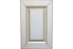 Фасад мебельный Кристалл 1102 - Оптовый поставщик комплектующих «Доминант»