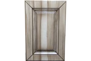Фасад мебельный Кристалл 1876 - Оптовый поставщик комплектующих «Доминант»