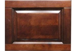 Фасад мебельный Квадро - Оптовый поставщик комплектующих «Кедр-НН»