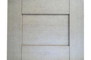 Фасад мебельный Ле гран - Оптовый поставщик комплектующих «Кедр-НН»
