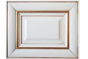 Фасад мебельный Лозанна - Оптовый поставщик комплектующих «Кедр-НН»