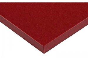 Фасад мебельный МДФ ALVIC FAS0123 - Оптовый поставщик комплектующих «ТБМ»