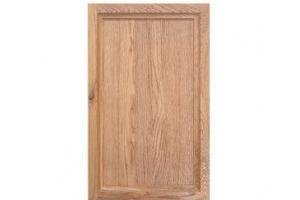 Фасад мебельный Милан дуб - Оптовый поставщик комплектующих «ЮМАКОМ»