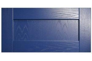 Фасад мебельный Модерн шпон - Оптовый поставщик комплектующих «Фасады в цвет»