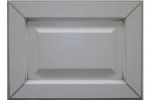 Фасад мебельный НИКА - Оптовый поставщик комплектующих «Массив»