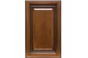 Фасад мебельный Ника ноче - Оптовый поставщик комплектующих «ЮМАКОМ»