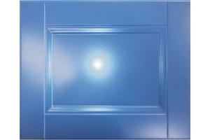 Фасад мебельный Норд №1 - Оптовый поставщик комплектующих «Массив»