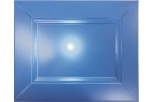 Фасад мебельный Норд 2 - Оптовый поставщик комплектующих «Массив»