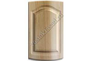 Фасад мебельный Оптима Эпоха - Оптовый поставщик комплектующих «Восток»