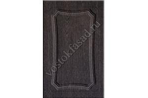 Фасад мебельный Оптима Вирждиния - Оптовый поставщик комплектующих «Восток»