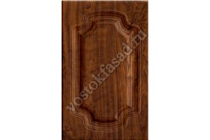 Фасад мебельный Оптима Визаж - Оптовый поставщик комплектующих «Восток»