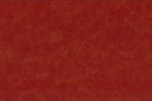 Фасад мебельный пластик КРАСНАЯ ФАНТАЗИЯ 2526 - Оптовый поставщик комплектующих «ТИМБЕРЛЭНД»