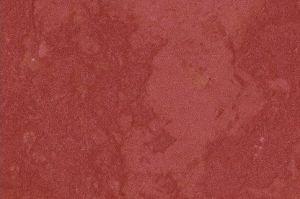 Фасад мебельный пластик КУПРИТ 2201 - Оптовый поставщик комплектующих «ТИМБЕРЛЭНД»