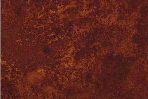 Фасад мебельный пластик МИНЕРАЛ 2207 - Оптовый поставщик комплектующих «ТИМБЕРЛЭНД»