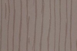 Фасад мебельный пластик НОРКА 2551 - Оптовый поставщик комплектующих «ТИМБЕРЛЭНД»