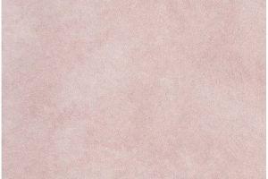 Фасад мебельный пластик Темпера 2569 - Оптовый поставщик комплектующих «ТИМБЕРЛЭНД»