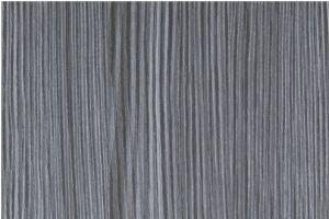 Фасад мебельный пластик СЕРАЯ СОСНА 4513 LARIX - Оптовый поставщик комплектующих «ТИМБЕРЛЭНД»