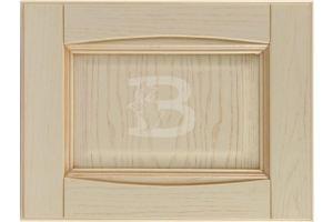 Фасад мебельный Позитано - Оптовый поставщик комплектующих «BeautyDec»