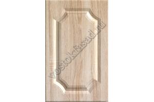 Фасад мебельный Престиж Адель - Оптовый поставщик комплектующих «Восток»