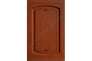 Фасад мебельный Престиж Ассоль - Оптовый поставщик комплектующих «Восток»