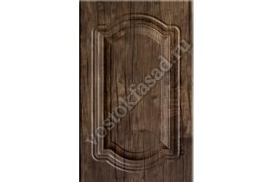 Фасад мебельный Престиж Фортуна - Оптовый поставщик комплектующих «Восток»