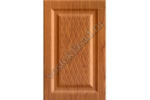 Фасад мебельный Престиж Гарвард - Оптовый поставщик комплектующих «Восток»
