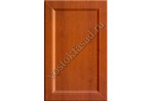 Фасад мебельный Престиж Грация - Оптовый поставщик комплектующих «Восток»