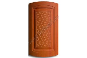 Фасад мебельный Престиж Сопрано - Оптовый поставщик комплектующих «Восток»