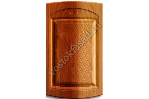 Фасад мебельный Престиж Верона - Оптовый поставщик комплектующих «Восток»
