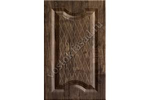 Фасад мебельный Престиж Викинг - Оптовый поставщик комплектующих «Восток»