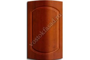 Фасад мебельный Стандарт Арка двойная - Оптовый поставщик комплектующих «Восток»