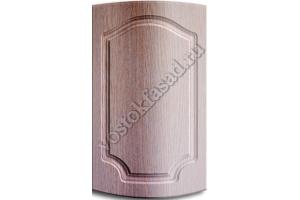 Фасад мебельный Стандарт Готика - Оптовый поставщик комплектующих «Восток»