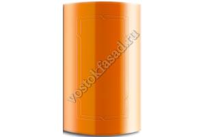 Фасад мебельный Стандарт Графский - Оптовый поставщик комплектующих «Восток»