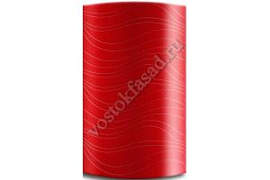 Фасад мебельный Стандарт Морена - Оптовый поставщик комплектующих «Восток»