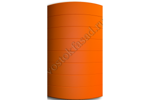 Фасад мебельный Стандарт Тигра - Оптовый поставщик комплектующих «Восток»