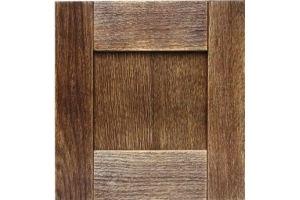 Фасад мебельный Старица - Оптовый поставщик комплектующих «Кедр-НН»