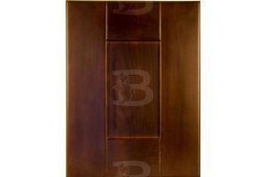 Фасад мебельный Техно - Оптовый поставщик комплектующих «BeautyDec»