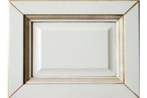 фасад мебельный Вегас - Оптовый поставщик комплектующих «Кедр-НН»