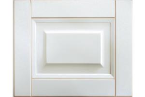 Фасад мебельный Верона №1 - Оптовый поставщик комплектующих «Массив»