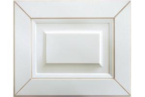Фасад мебельный Верона №2 - Оптовый поставщик комплектующих «Массив»