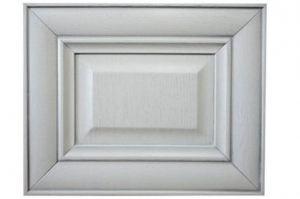 Фасад мебельный Верона - Оптовый поставщик комплектующих «Кедр-НН»