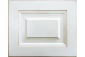 Фасад мебельный Верона - Оптовый поставщик комплектующих «Массив»