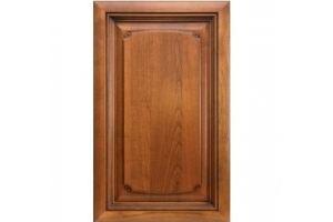 Фасад мебельный Виктория - Оптовый поставщик комплектующих «ЮМАКОМ»
