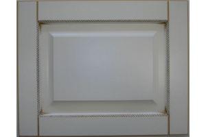 Фасад мебельный ВИЗИТ - Оптовый поставщик комплектующих «Массив»