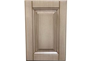 Фасад мебельный Зеркало 807 - Оптовый поставщик комплектующих «Доминант»